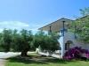 hotel-sithonia-village-3_view2