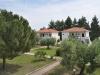 hotel-sithonia-village-3_view3