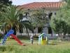 hotel-sithonia-village-3_view4