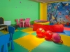 hotel_royal_spa_velingrad_kids_corner