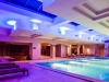 hotel_royal_spa_velingrad_pool1