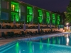 hotel_royal_spa_velingrad_pool2