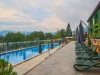 hotel_royal_spa_velingrad_pool3