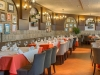 hotel_royal_spa_velingrad_restaurant