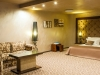 hotel_royal_spa_velingrad_room1