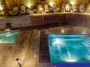 hotel_royal_spa_velingrad_spa1