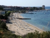 hotel_xenia_ouranoupolis_beach