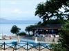 hotel_xenia_ouranoupolis_beach2
