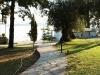 hotel_xenia_ouranoupolis_park