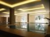 hotel_xenia_ouranoupolis_pool