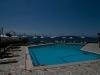 hotel_xenia_ouranoupolis_pool2