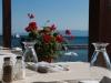 hotel_xenia_ouranoupolis_restaurant