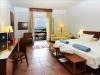 hotel_xenia_ouranoupolis_room2