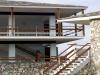 hotel_xenia_ouranoupolis_view1