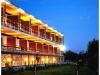hotel_xenia_ouranoupolis_view2