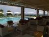 ismaros_hotel_bar-2