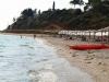 ismaros_hotel_beach