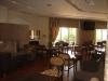 ismaros_hotel_interior