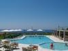 ismaros_hotel_pool