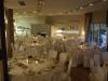 ismaros_hotel_restaurant