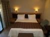 ismaros_hotel_room3