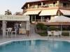 ismaros_hotel_view2