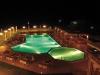 ismaros_hotel_view4