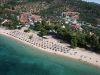 lagomandra_hotel_spa_beach