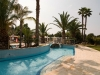 lagomandra_hotel_spa_pool