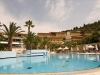 lagomandra_hotel_spa_view2