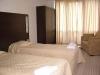 maraya_hotel_apartment-10