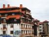 maraya_hotel_apartment-11