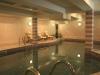 maraya_hotel_apartment-2