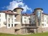 maraya_hotel_apartment-6