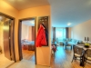 forest_glade_pamporovo_apartment