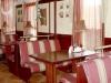 forest_glade_pamporovo_restaurant