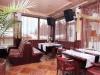 forest_glade_pamporovo_restaurant2
