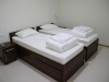 hotel_banbus_room