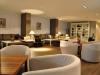 interhotel_sandanski_interior2