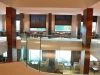 interhotel_sandanski_interior3