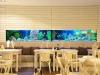interhotel_sandanski_interior4