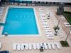 interhotel_sandanski_pool1