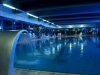 interhotel_sandanski_pool2