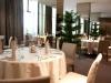 interhotel_sandanski_restaurant