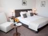 interhotel_sandanski_room