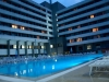 interhotel_sandanski_view