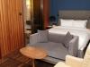 metropol_palace_belgrade_room1