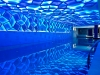 metropol_palace_belgrade_spa_indoor_swimming_pool
