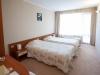 hotel_hisar-15