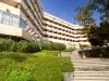 hotel_hisar-8